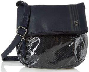Baggit Spring-Summer 2019 Women's Handbag