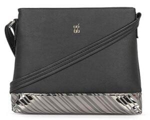 Baggit Women's Satchel Handbag