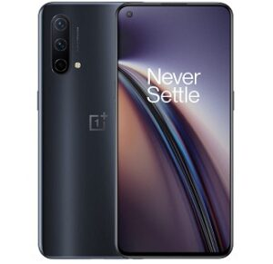 OnePlus Nord CE 5G (8GB RAM, 128GB Storage) for Rs.24999 @ Amazon (with HDFC Debit / Credit Card Rs.23999)