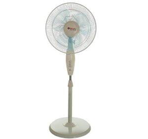 Bajaj Esteem 400mm Pedestal Fan