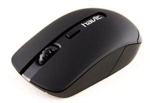 Havit HV-MS989GT Wireless Mouse