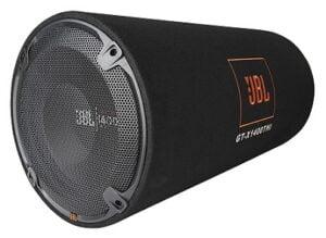 JBL GT-X1300THI 1300 Watt Bass Tube