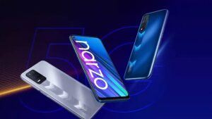 Realme Narzo Series Smart Phone starts Rs.7499 + Extra Discount Coupon up to Rs.1500+10% Extra off with AXIS / CITI / IndusInd / Amazon ICICI Credit Card @ Amazon
